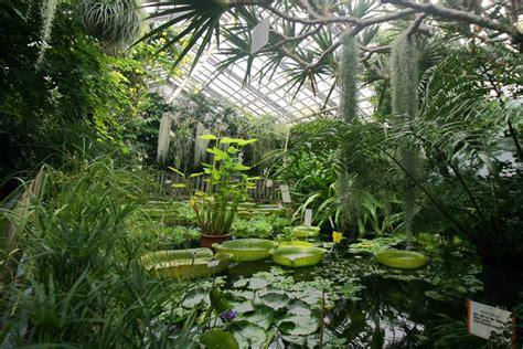 Der Garten Jena by Botanischer Garten Jena