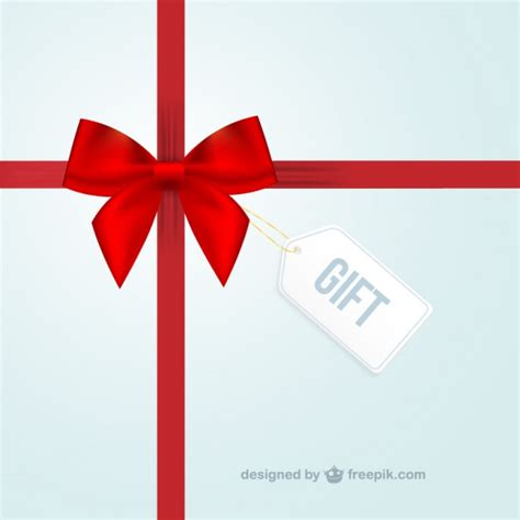 gift images free gift background vector free