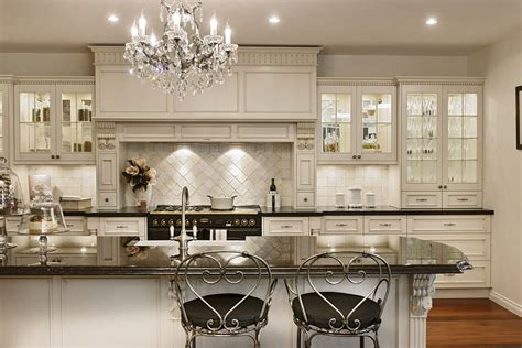 country kitchen white cabinets country kitchen cabinets design ideas