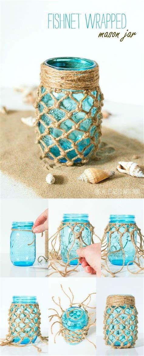 crafts with jars for best 25 jar lanterns ideas on jar