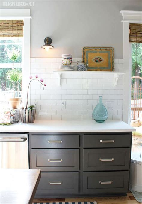 grey paint colors for kitchen cabinets paint colors my house the inspired room