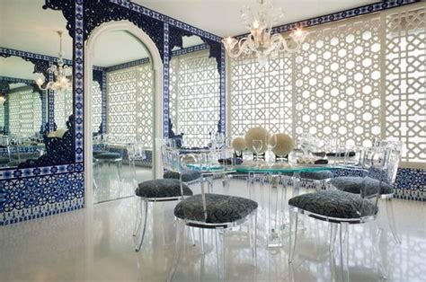 Country Style Homes Interior moroccan style interior design ideas elements concept