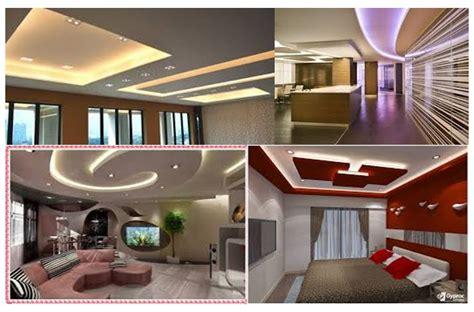 renovation lighting 40 smart interesting and innovative home improvement and