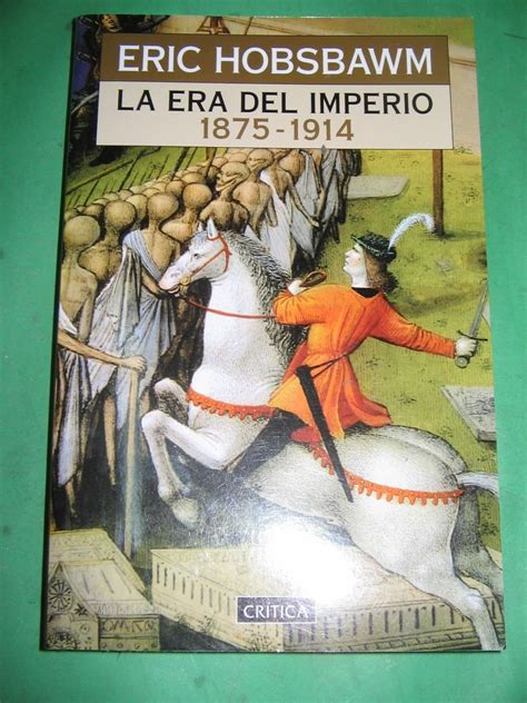 la era del imperio 1875 1914 resumen cap 237 tulo 2 la - La Era Del Imperio