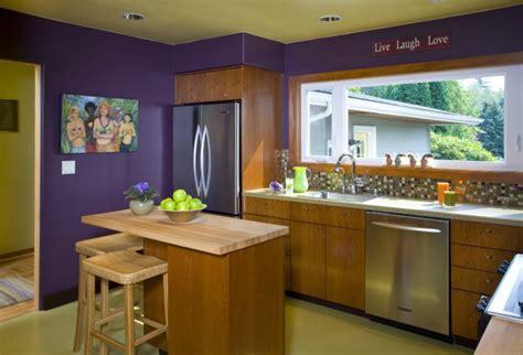purple kitchen decorating ideas 19 kitchen wall decor ideas designs design trends premium psd vector downloads