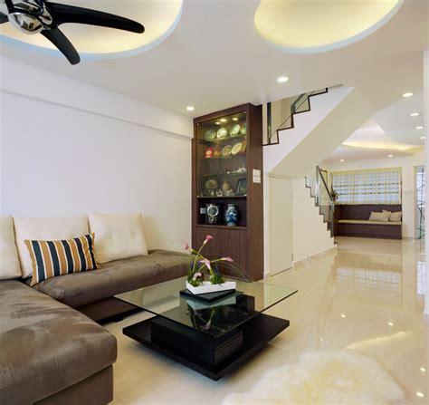 zen home design singapore singapore modern zen geomancy hdb exec maisonette