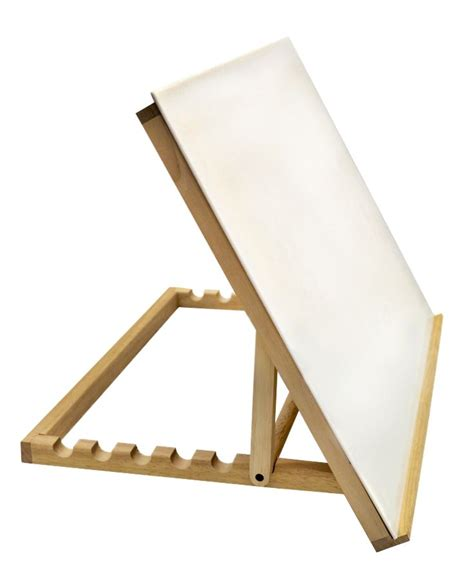 table top drafting table best 25 portable drafting table ideas on