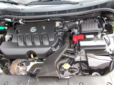 how does a cars engine work 2012 nissan pathfinder instrument cluster service manual how cars engines work 2008 nissan versa on board diagnostic system 2012