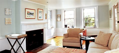 interior colors that sell homes paint colors that help sell your home