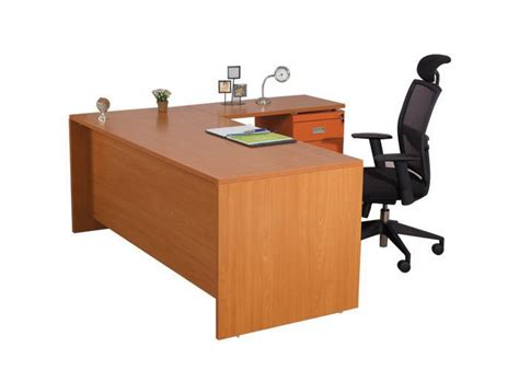 office desk l maribo l shaped office desk office table work desk