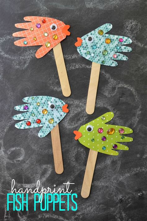 easy crafts for 25 unique easy crafts ideas on easy