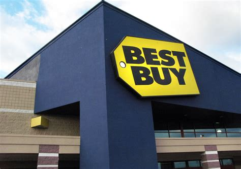 best buy best buy with lots of unbiased advice tech pinions