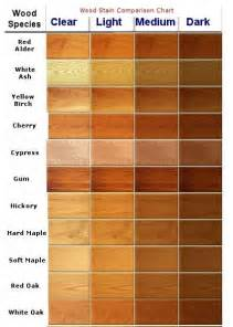 paint color names for kitchen cabinets best 25 wood colors ideas on