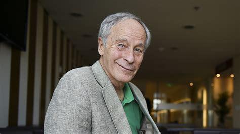 Richard Ford by 2016 Princess Of Asturias Award For Literature Us Writer