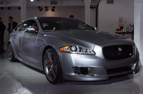 New York Motorshow by New York Motor Show Gallery And Report Autocar