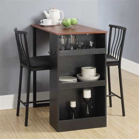 bar style dining room sets 25 best ideas about dining room bar on wine