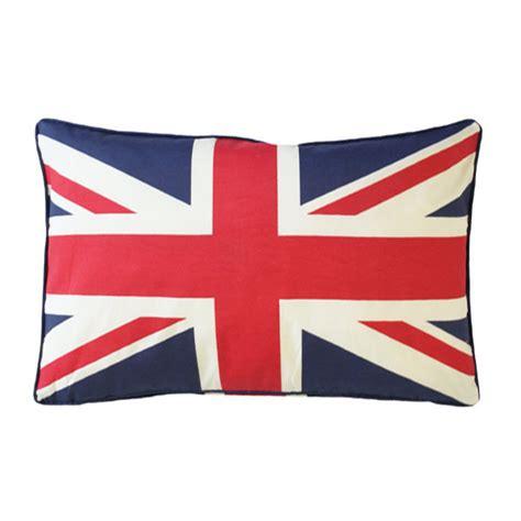 union cusions britannia union cushion cover 40 x 60 cm ebay