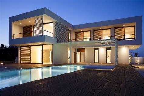 home design inspiration architecture modern and creative cozy home design inspiration for new
