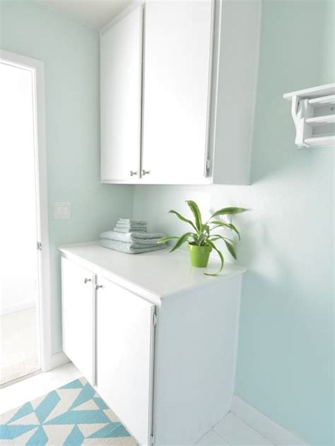 behr paint colors for laundry room 47 best images about a paint color on