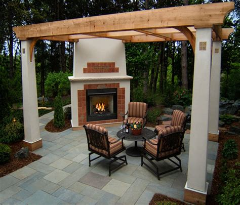 patio fireplace kits the best 28 images of outdoor patio fireplace kits