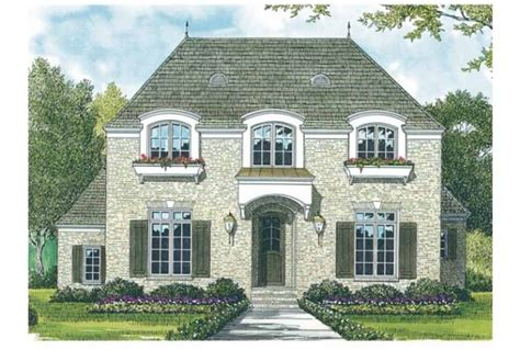 best country house plans country house plan on one story country house plans within best small