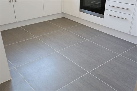 tiles for kitchen floor floor tiles for kitchen home depot home design by