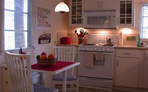 mobile home kitchen remodeling ideas a new look for new moon mobile home