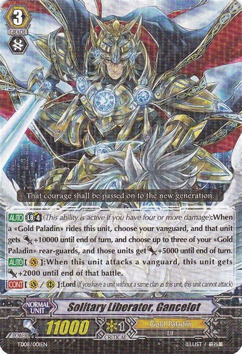 how to make cardfight vanguard cards cardfight vanguard tcg review solitary liberator