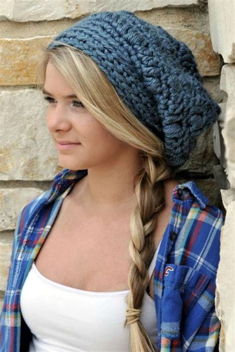 how to wear a knit hat 301 moved permanently