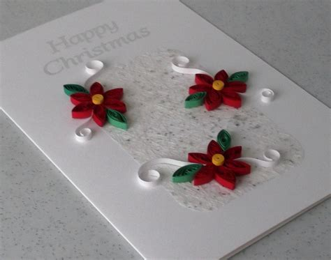 handmade craft ideas paper quilling quilled card handmade paper quilling