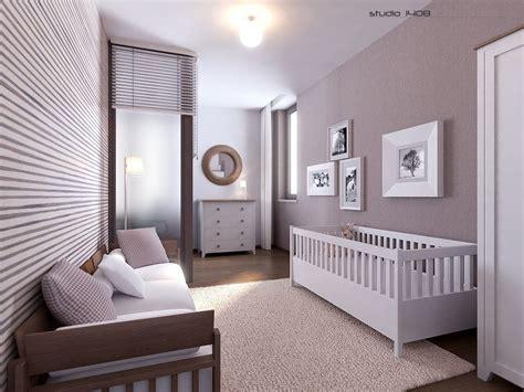 modern baby nursery decor modern design nursery