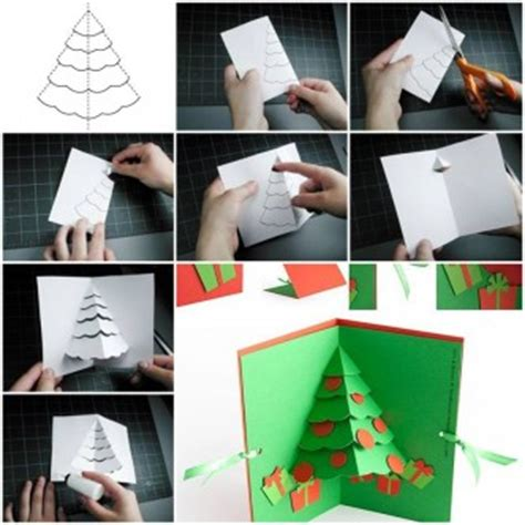 how to make a pop up card step by step how to make pop up cards step by step
