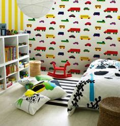 Car Wallpaper Decorating by 1000 Images About Rooms On Modern
