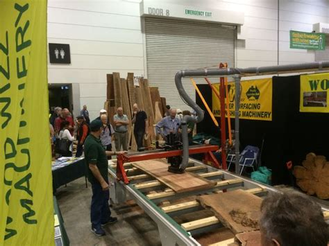 woodworking show melbourne melbourne timber working with wood show melbourne