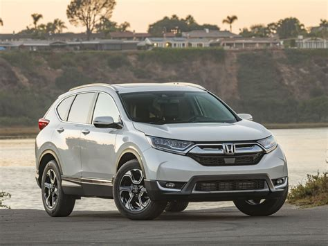 Best Mid Sized Suv by Best Small Suvs Compact Crossover Suvs Mid Size Suvs Of