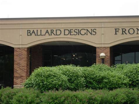 Ballard Design Outlet Cincinnati ballard designs outlet 19 reviews home decor 8939