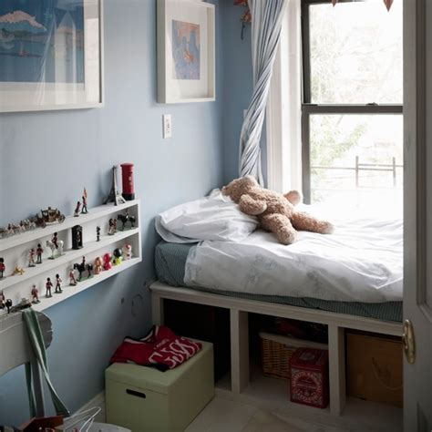 bed solutions for small rooms use bed storage storage solutions for small spaces