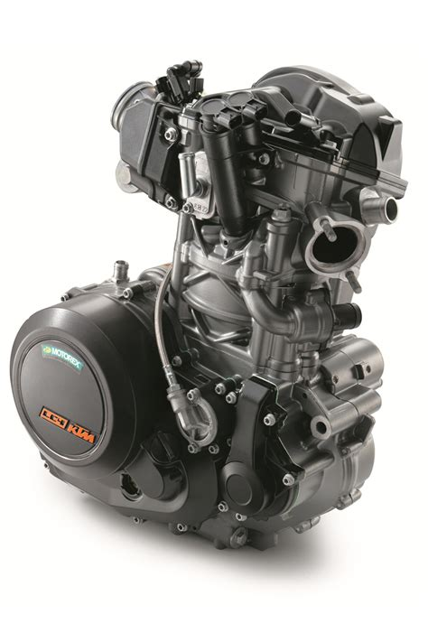 ktm 690 engine for sale first ride ktm 690 duke and 690 duke r visordown