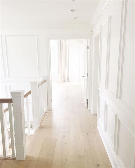 paint colors with light wood floors best 25 light hardwood floors ideas on grand