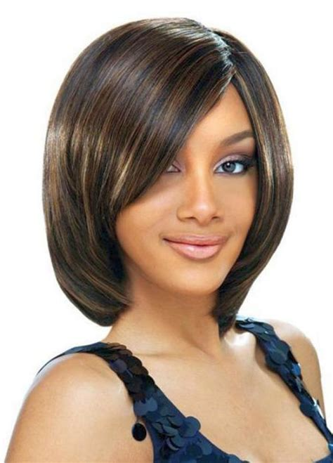 bob hairstyles that can still go in a ponytail 40 brilliant weave bob hairstyles to go against the current
