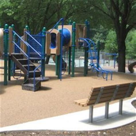raleigh rubber st raleigh playgrounds and parks 4 raleigh