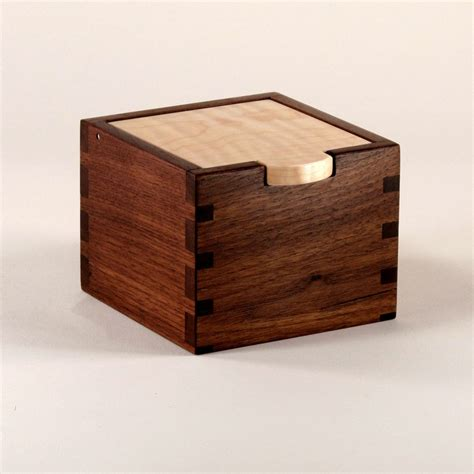 woodwork box 17 best ideas about small wooden boxes on