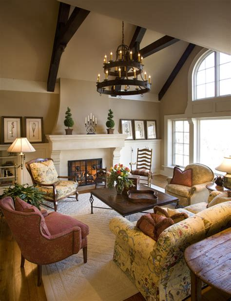 traditional paint colors for living room what is the paint color on the walls