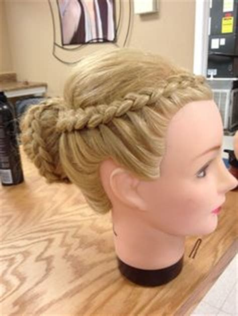 hairstyles to do on manikin 1000 images about mannequin hairstyles on pinterest