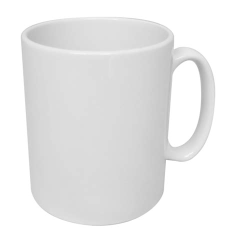 Printable Products. Blank Sublimation Mugs