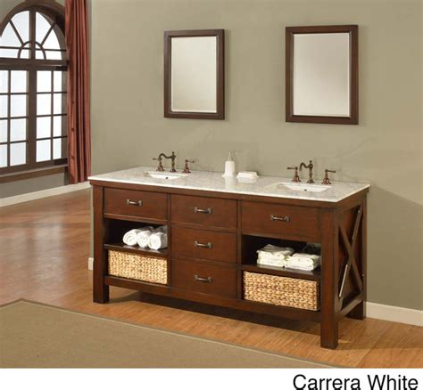 70 inch bathroom vanities 70 inch espresso extraordinary spa vanity sink