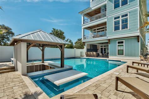 destin luxury vacation homes destin luxury vacation homes destin luxury vacation