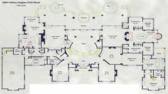 mansion floorplans mega mansion floor plans luxury mansion floor plans