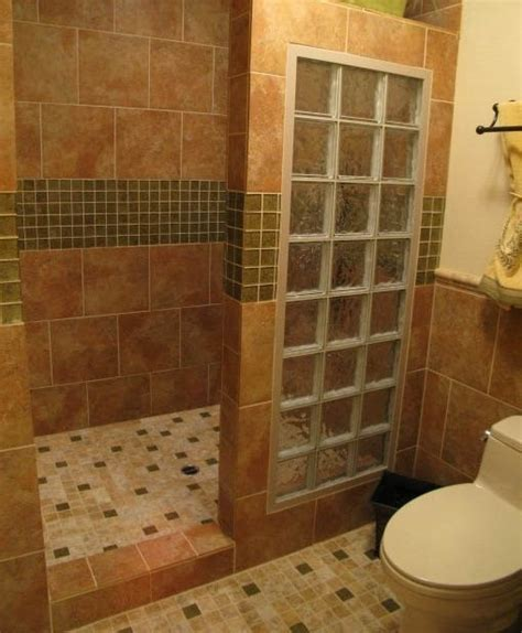 bathroom walk in shower designs 10 walk in shower ideas that are bold and interesting just diy decor
