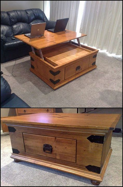 wood crafting projects 1000 ideas about woodworking projects on